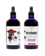 bittermens-new-england-spiced-cranberry