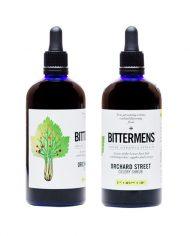 bittermens-orchard-street-celery