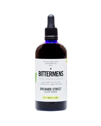 bittermens-orchard-street-celery-front