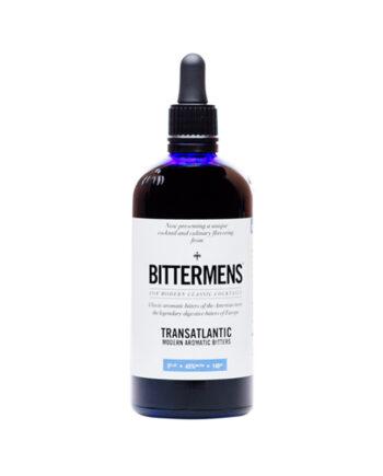 bittermens-trasatlantic-front