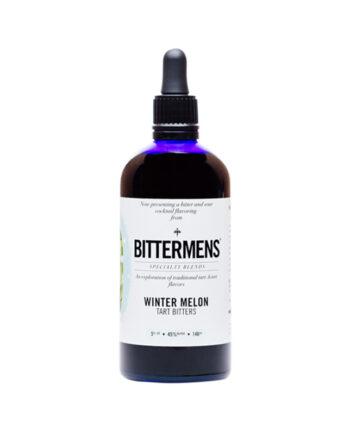 bittermens-winter-melon-front