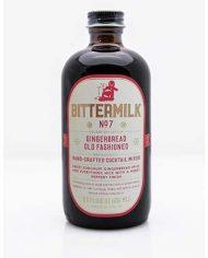 Bittermilk-Gingerbread-Old-Fashioned-#7