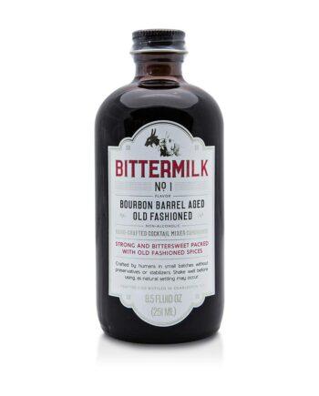 bittermilk-no-1