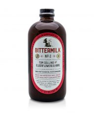 bittermilk-no-2