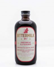 Bittermilk-No.-7-Gingerbread-Old-Fashioned-CAN-17407