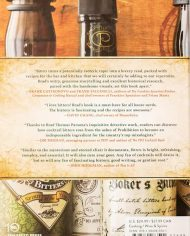 Bitters-A-Spirited-History-of-a-Classic-Cure-All-reverse