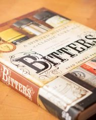 Bitters-A-Spirited-History-of-a-Classic-Cure-All-side