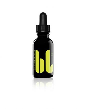 bitters-lab-1-oz-hab