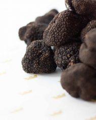 Black-Summer-Truffles-4
