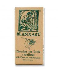 blanxart-33-milk-with-hazelnuts-front