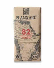 blanxart-82-congo-front