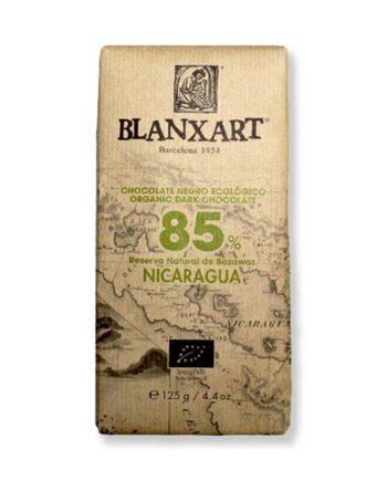 Blanxart-85-Nicaragua