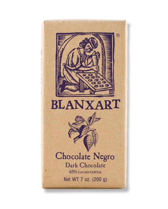 blanxart-chocolate-negro-65-front