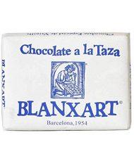Blanxart Chocolate a la Taza