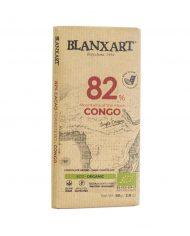 Blanxart-Congo-Eco-Organic-82%-for-web
