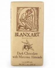 Blanxart-Dark-Chocolate-with-Almonds-60-percent-cacao-min