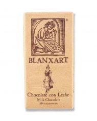 blanxart-milk-33-front
