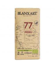 Blanxart-Peru-Eco-Organic-77%-2.82oz-for-web