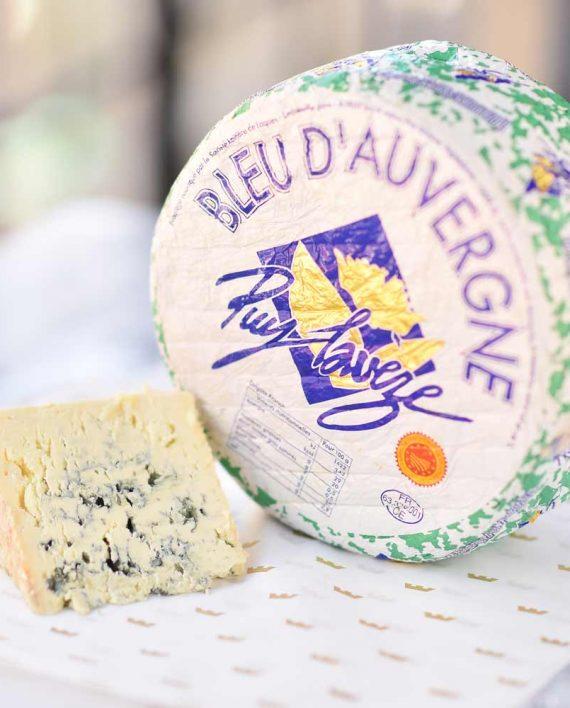 Bleu-d'Auvergne-1