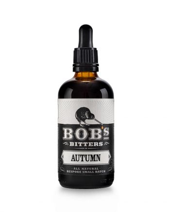 bobs-bitters-autumn-front