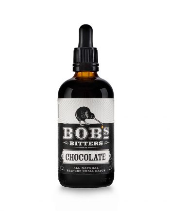 bobs-bitters-chocolate-front
