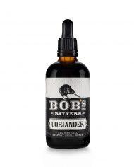bobs-bitters-coriander-front
