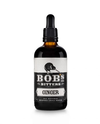 bobs-bitters-ginger-front
