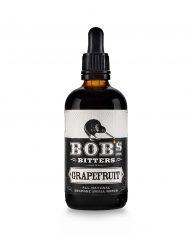 bobs-bitters-grapefruit-front