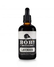bobs-bitters-lavender-front