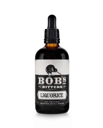 bobs-bitters-liquorice-front