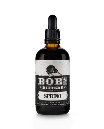 bobs-bitters-spring-front