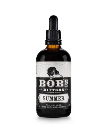 bobs-bitters-summer-front