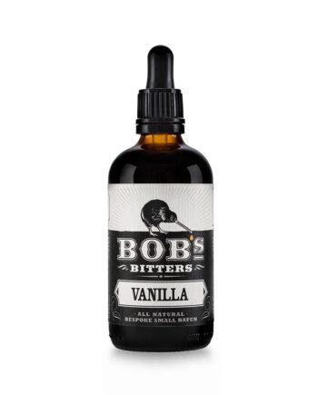 bobs-bitters-vanilla-front