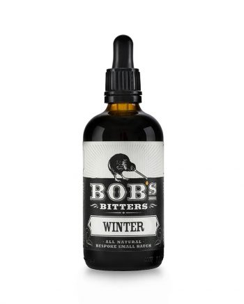 bobs-bitters-winter-front