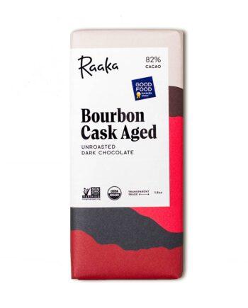 Bourbon-Cask-Aged-Front