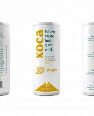 _Brand-Xoca-Cacao-Fruit-Soda-+-Ginger