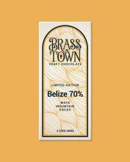 Brasstown-Belize-Maya-Mountain-Limited-70