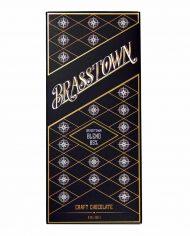 brasstown-blend-85