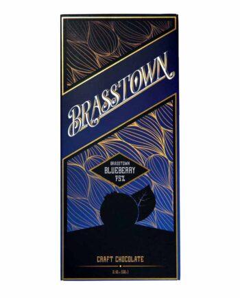 brasstown-blueberry-75