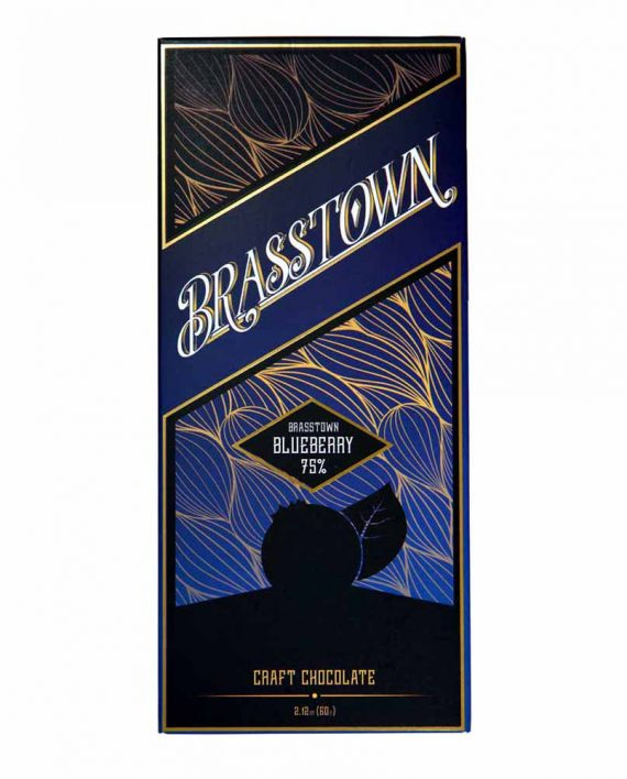 brasstown-blueberry-75