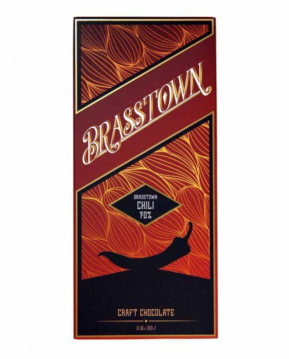 brasstown-chili-70