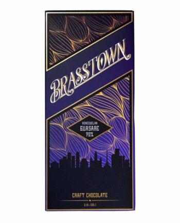 brasstown-guasare-70