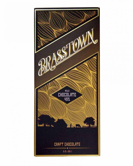 brasstown-milk-chocolate-45