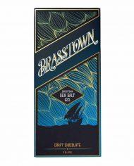 brasstown-sea-slat-62