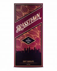 brasstown-ucayali-70