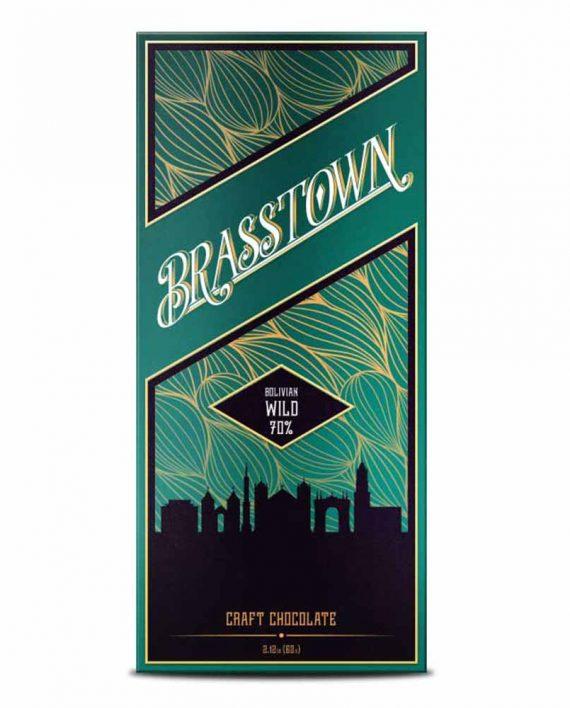 brasstown-wild-70