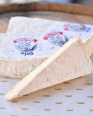 Brie-Mon-Pere-1