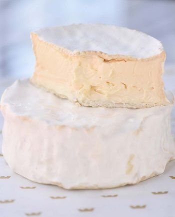 Brillat-Savarin-Delin-1