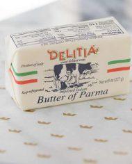 Buffalo-Milk-Delitia-Butter for web