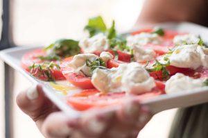 burrata-caprese-tomatoes-1